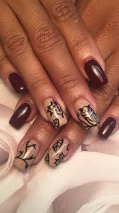 78 best my nail designs images on pinterest nail designs autumn