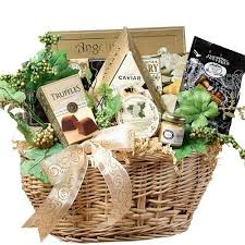 food basket delivery best 25 food basket delivery ideas on picnic box