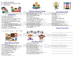 preschool printables pre kinder learning pinterest preschool