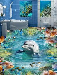 compare prices on wall papers home decor coral online shopping