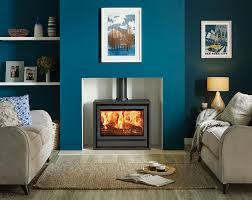 riva f76 wood burning freestanding stoves
