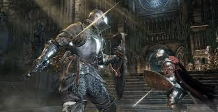 black friday amazon video games reddit best pc gaming deals rock paper shotgun pc game reviews