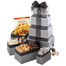 condolence gift sympathy gift baskets shop sympathy gift baskets online