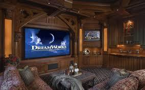 home theater room design kerala room home theater hd desktop wallpaper widescreen high
