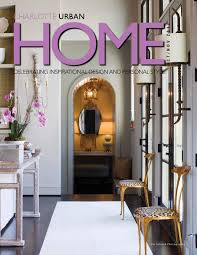 urban home magazine oct nov 2012 by home design u0026 decor magazine