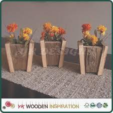 decorative plant pot covers indoor decorative plant pot covers