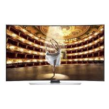 best black friday cyber monday tv deals 124 best images about cyber monday 2015 on pinterest home