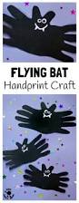 Halloween Bats To Color by Best 25 Kids Bat Ideas On Pinterest Bats For Kids Halloween