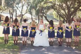 wedding venues in lakeland fl posts tagged rocking h ranch archives me ta bay