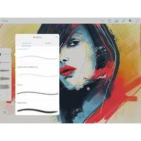 download adobe photoshop sketch 3 0 free for ipad