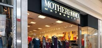 maternity store motherhood maternity in dulles va dulles town center