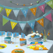cheap decorations baby shower decorations for cheap diy baby shower decorations