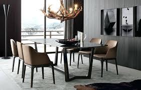 chaises design salle manger chaise pliante design salle a manger chaise pliante salle a manger