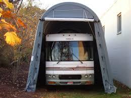 Carport Canopy Costco Furniture Costco Carport Canopy For Outdoor Decoration Ideas