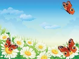 butterfly flowers butterflies and flowers clipart free vector 13 609 free
