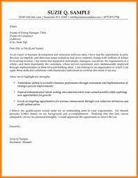 great cover letter how to create a cover letter musiccityspiritsandcocktail
