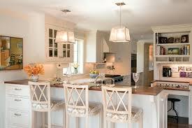 bar stool luxury kitchen bar stools uk luxury breakfast bar