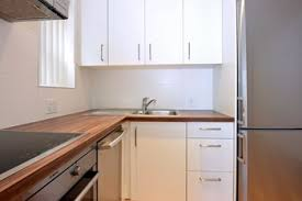 1 Bedroom Apartments For Rent In Kingston Ontario Entertainment District On Apartments For Rent From 1650 U2013 Rentcafé