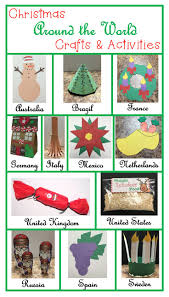 103 best classroom arts and crafts images on pinterest diy kids