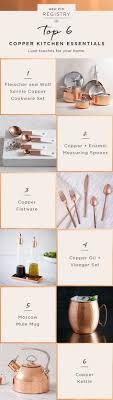wedding registry alternatives 5 alternatives to a traditional wedding registry wedding colour