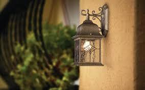 elegant outdoor light with gfci outlet ideas u2014 pavillion home designs