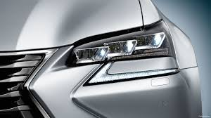 lexus gs dynamic rear steering lexus takes safety seriously the all new gs hybrid has state of