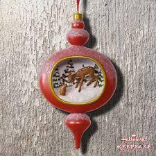 hawaii keepsake collectors club hallmark keepsake ornament 2016