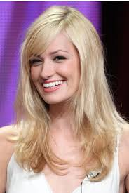 fascinating v haircuts for long hair hair style and color for woman