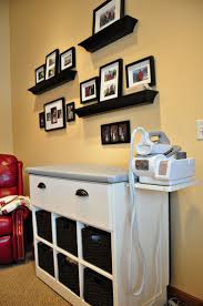 best 25 sewing office room ideas on pinterest sewing rooms