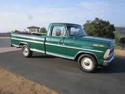 Old Ford Truck Parts And Accessories - california classics and collectibles