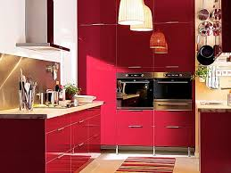 Ikea Com Colour Confidence Red Blue Yellow Whatever Your Favourite Hue