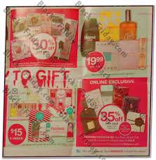 walgreens black friday 2017 sale ad scan sales 2017