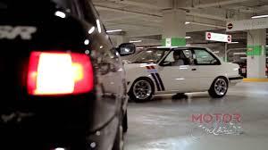 nissan tsuru taxi nissan 2000 gsr youtube