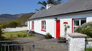 luxury holiday homes donegal carrick holiday cottages