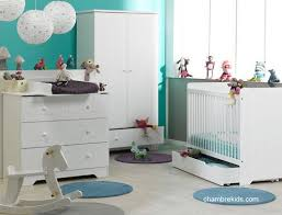 mobilier chambre bebe 12 best meubles chambre bébé images on child room kid