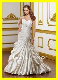 prom dress shops in nashville tn prom dresses nashville tn dress yp