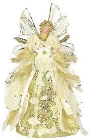 amazon black friday christmas tree angel angel christmas tree topper tree toppers and christmas tree
