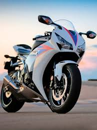 honda cbr mobile wallpaper mobiles wall