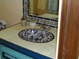 Mexican Tile Bathroom Designs 38 Best Music Business Cards Images On Pinterest Business Cards