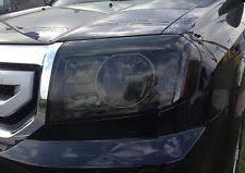 honda pilot tail light headlight tail light covers for honda pilot ebay