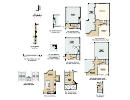 mercede floor plan at oyster harbor at fiddlers creek in naples