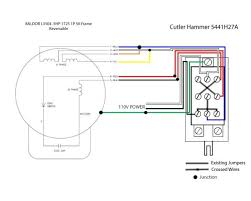 wiring diagram 110v electric motor wiring diagram help single