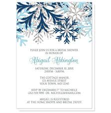 wedding shower invites shop for bridal shower invitations online at artistically invited