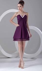 vintage graduation dresses uk boutique prom dresses