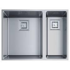 Sinks  Standard Kitchen Sink Size Ideas Standard Kitchen Sink - Kitchen sink units ikea