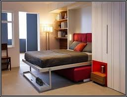 Structural Insulated Panel Home Kits 44 Best Murphy Bed Photos And Plans Images On Pinterest 3 4 Beds