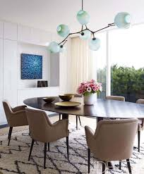 dining room ideas on a budget ways to design a small dining area within your budget