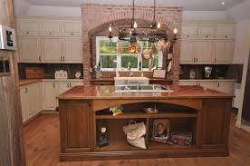 cuisine provencale avec ilot cuisine provencale avec ilot cool cuisine provencale pictures to