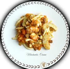 cuisiner les fonds d artichauts macaroni au potiron fonds d artichauts et gambas miechambo cuisine
