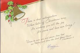 Merry Christmas Greetings Words Christmas Cards With Others Christmas Greetings Merry Christmas Hd